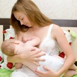 Senna-During-Breastfeeding---Its-Safety-And-Health-Benefits1