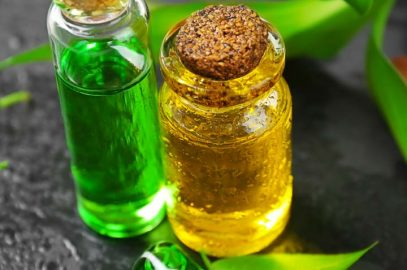 Tea Tree Oil For Kids: Safety, Uses, And Side Effects