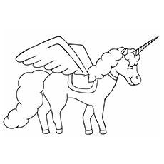 The-Black-Unicorn-a