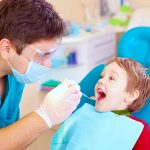 Tooth Decay In Children Causes, Signs, Treatment And Prevention