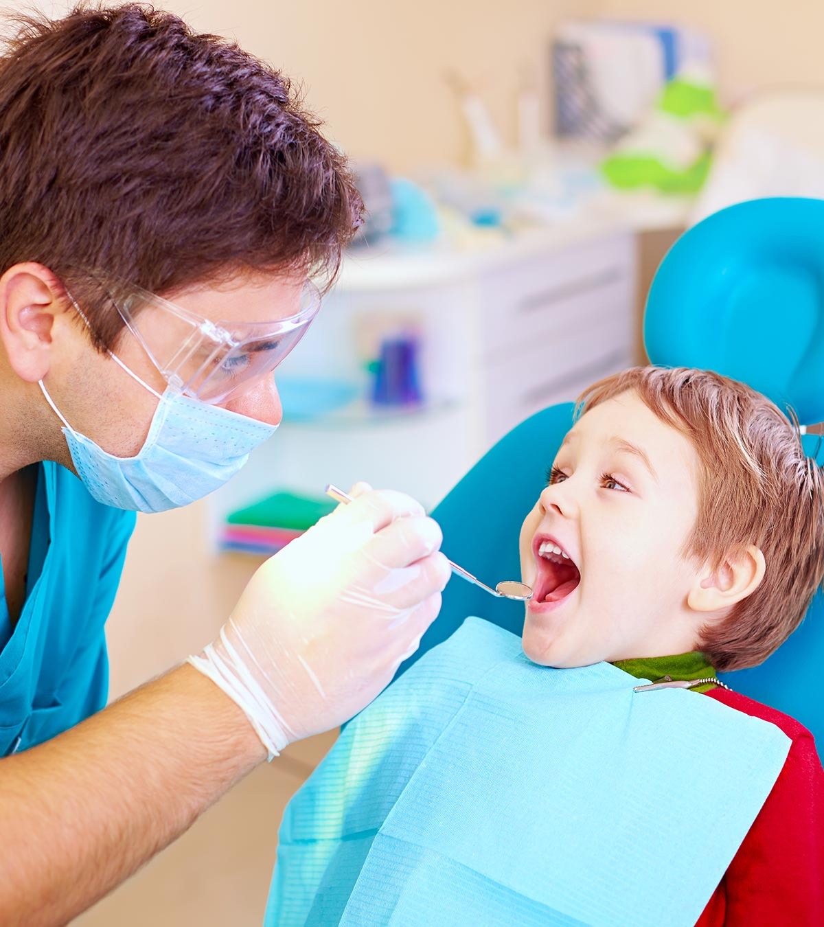 Amazing Tooth Decay In Children Causes Signs Treatment And Beatyapartments Chair Design Images Beatyapartmentscom