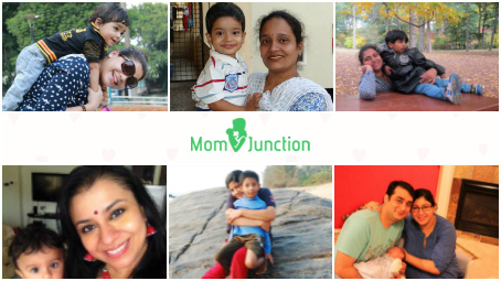 True Experiences By Real Moms f