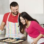 Wife-And-Husband-Relationship-During-Pregnancy1