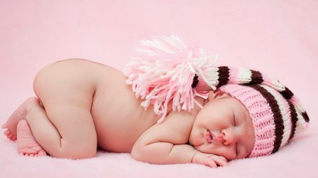 Wonderful Baby Names Meaning Peace