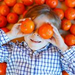 https://cdn2.momjunction.com/wp-content/uploads/2016/06/12-Health-Benefits-And-10-Facts-About-Oranges-For-Kids.jpg