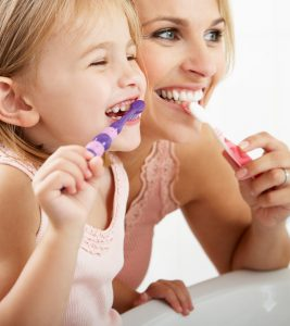 27-Fascinating-Teeth-Facts-And-Information-For-Children1