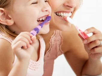 27 Fascinating Teeth Facts and Information For Children
