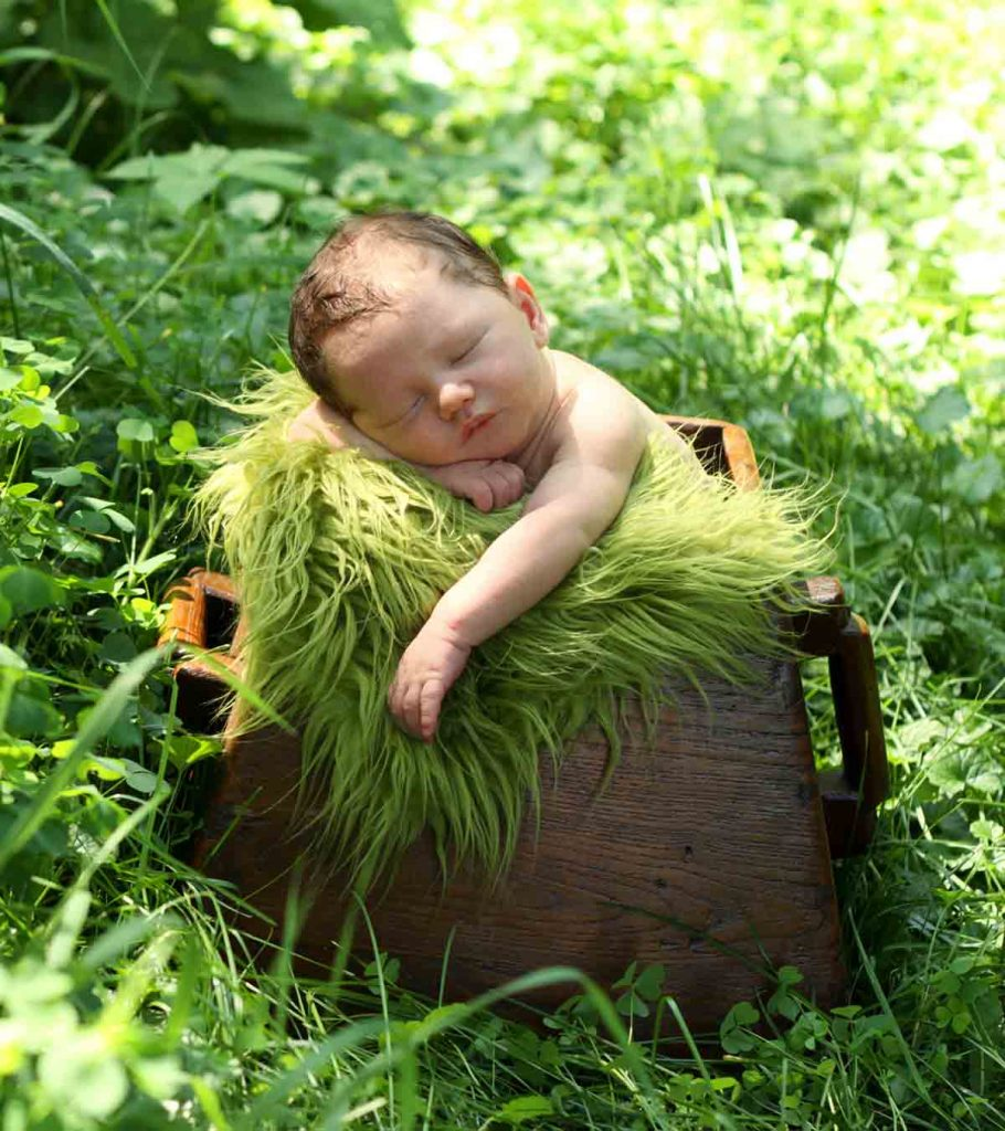 nature boho /& hippie baby shower plant more flowers baby boy baby clothing Mother Earth environment baby girl plant lady