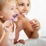 Fascinating Teeth Facts and Information For Children