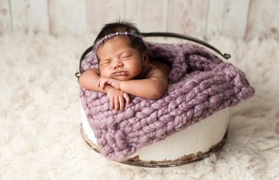 103 Exotic Sotho (Sesotho) And Sepedi Baby Names