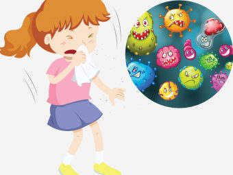 Teaching Kids About Germs: 4 Interesting Activities You Should Try