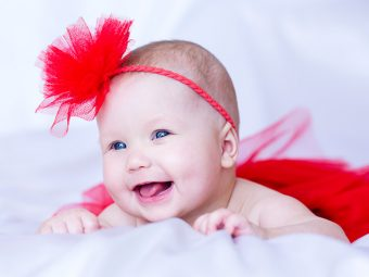 50 Amazing And Latest Basque Baby Names For Girls And Boys