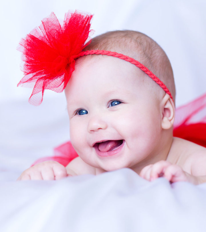 50 Amazing Basque Baby Names For Girls And Boys With Meanings