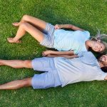 How Can You Keep Intimacy In Marriage Alive