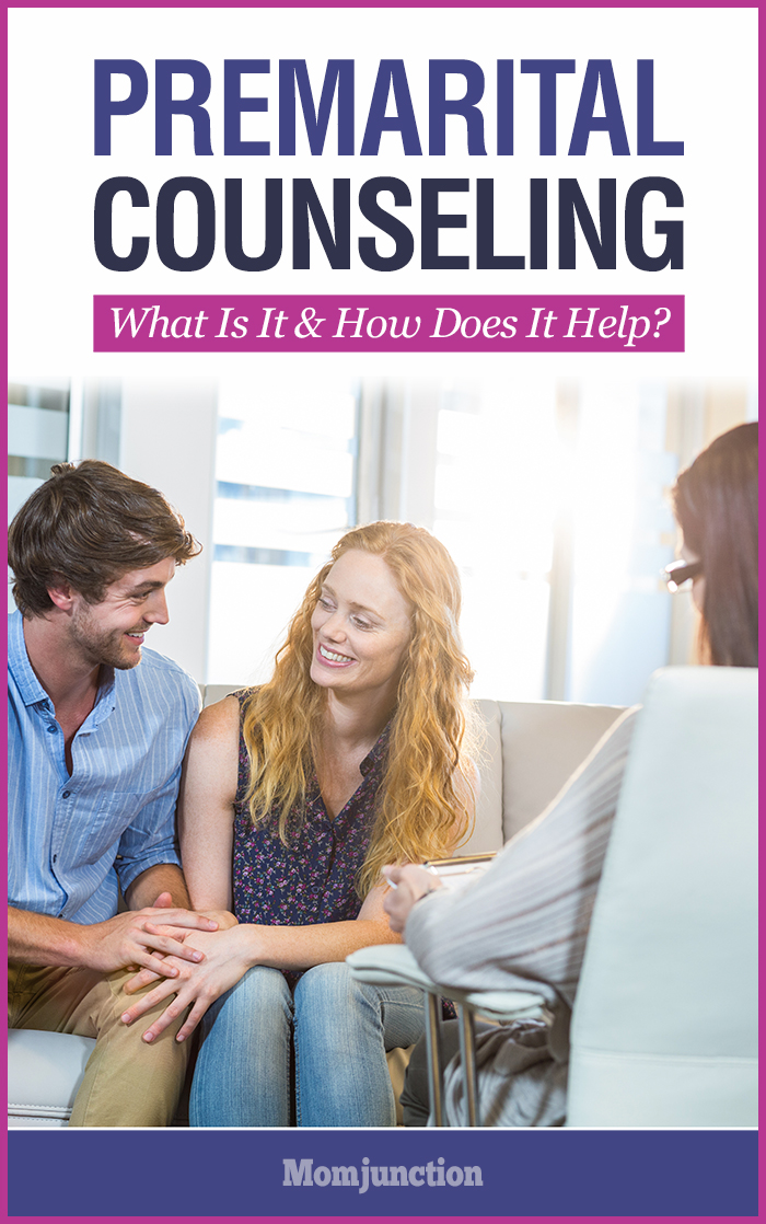 pre marital counselling Introduces a premarital christian counseling manual to aid pastors, elders and other church leaders involved in premarital counseling to challenge and prepare engaged.
