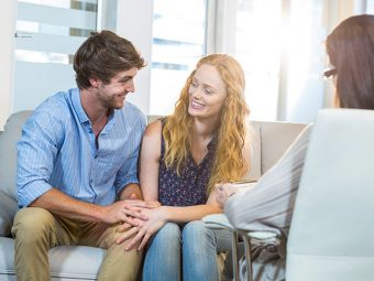 What Is Premarital Counseling And How Does It Help?
