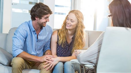 What Is Premarital Counseling And How Does It Help
