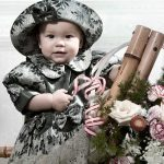 133-Elegant-And-Mesmerizing-Victorian-Baby-Names-For-Girls-And-Boys1