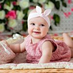 200 Most Popular 80s Baby Names For Girls And Boys