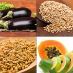 5-Indian-Foods-To-Avoid-During-Pregnancy