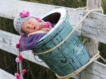 65 Fierce Adventurous And Outdoorsy Baby Names For Girls And Boys