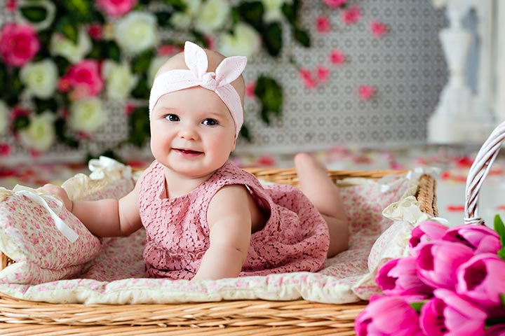 200 Most Popular 1980s Baby Names For Girls And Boys