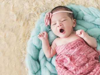 100 Adorable Moroccan Baby Names For Boys And Girls