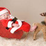 Christmas Baby Names For Boys And Girls