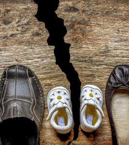 Devastating-Reasons-For-Divorce