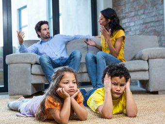 Dysfunctional Family: What Are Its Signs And How To Overcome Its Effects