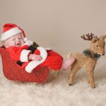 Festive-Themed-Christmas-Baby-Names
