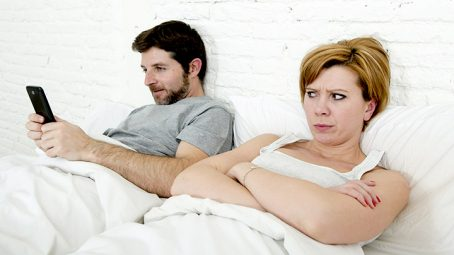 How To Overcome Insecurity And Jealousy In A Relationship