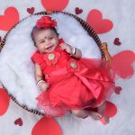 Popular And Unique Indian Baby Girl Names
