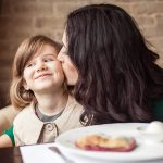 Practical Tips On How To Be A Good Stepmom