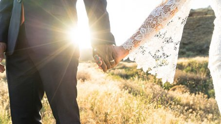 Practical Tips On How To Make Your Marriage Work