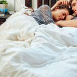 Terrible Ways Depression Can Seep Into Your Marriage