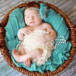 100-Modish-And-Beautiful-Long-Baby-Names-For-Boys-And-Girls