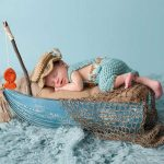 50-Gutsy-And-Valiant-Nautical-Baby-Names-For-Boys-And-Girls
