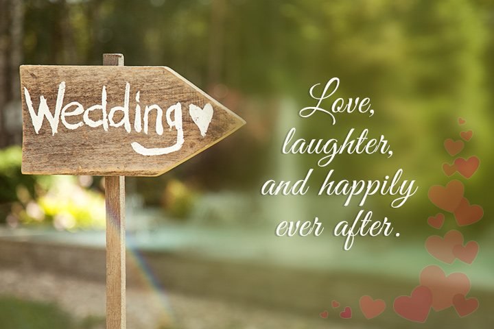 Marriage Quotes That Make The Heart Melt!