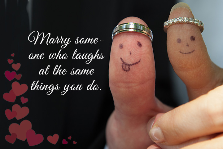 Wedding Slogans