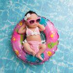 Strikingly-Beautiful-Caribbean-Baby