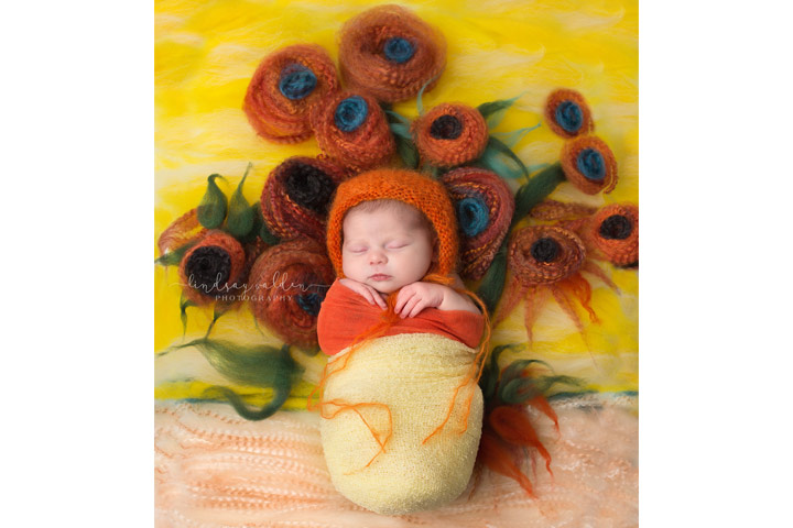 Baby Photography 4