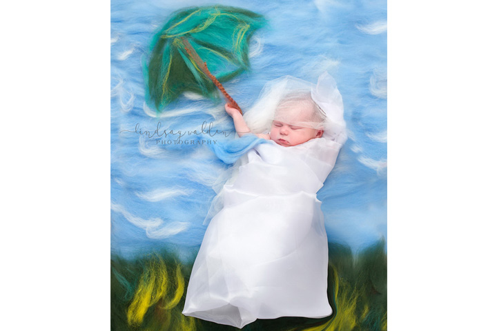 Baby Photography 5