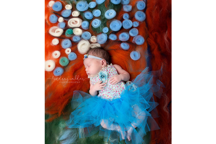 Baby Photography 6