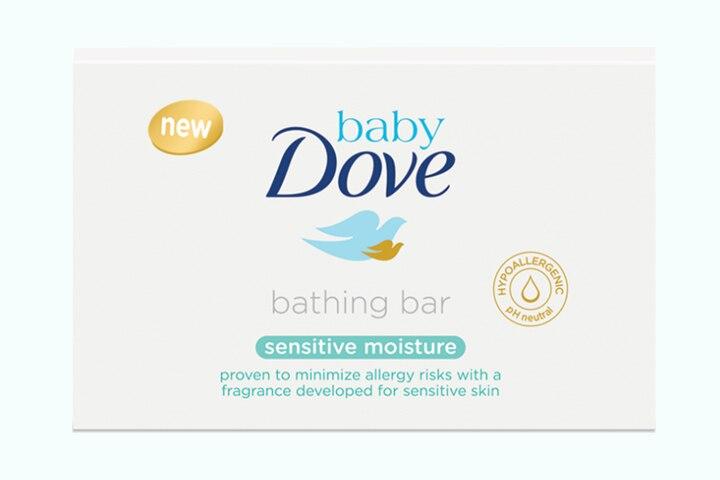 Right-Baby-Soap