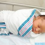 Things To Remember Before You Can Bring Your Newborn Home