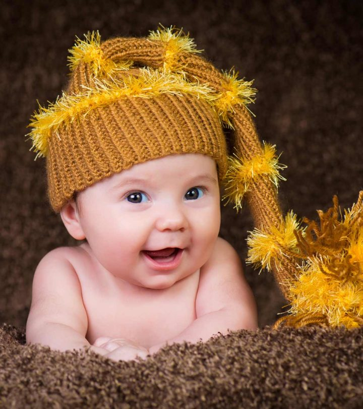 Ethnic And Popular Peruvian Names For Girls And Boys