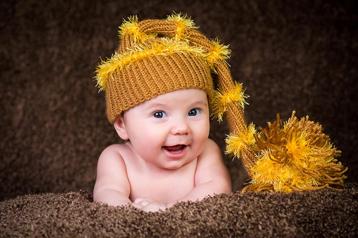 133 Ethnic And Popular Peruvian Baby Names For Girls And Boys