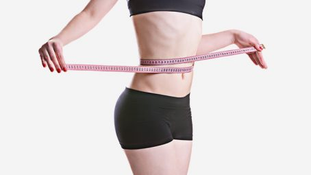 Excellent Home Remedies To Get A Flat Tummy After Delivery