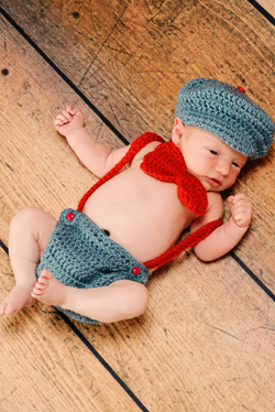 289 Native American Baby Names With Meanings